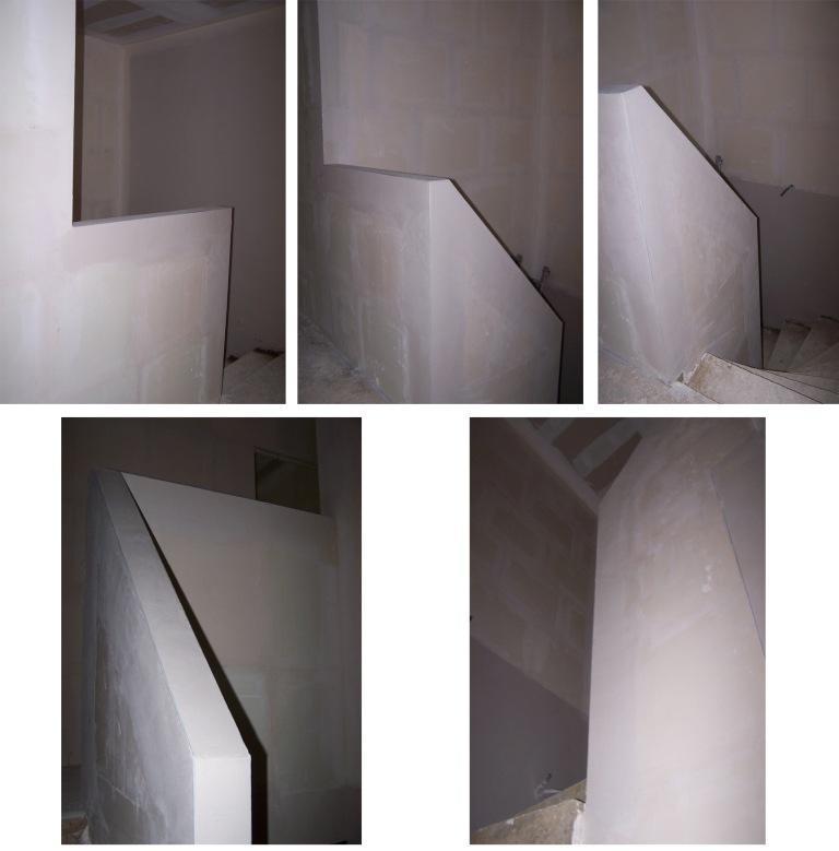 Les 247 Meilleures Images Propos De Escaliers Sur Pinterest ...